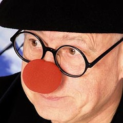 Musical satirist Neil Innes on Monty Python, the Rutles, and cutting a record with Hitler