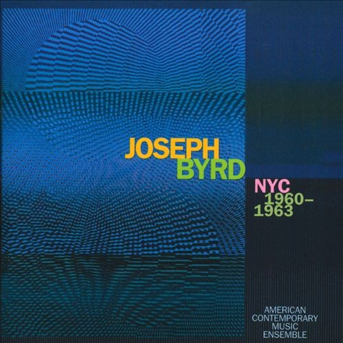 American_Contemporary_Music_Ensemble__Joseph_Byrd_NYC_1960_1963.jpg