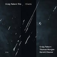 My favorite albums of 2013, numbers ten through one