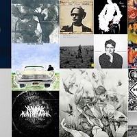 Neil Young's gaudy, reactionary <i>Storytone</i> and 15 more record reviews