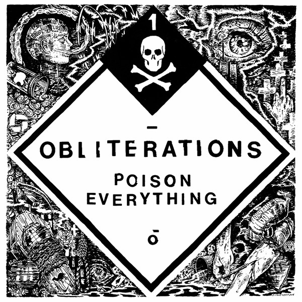 obliterations-poisoneverything-web.jpg