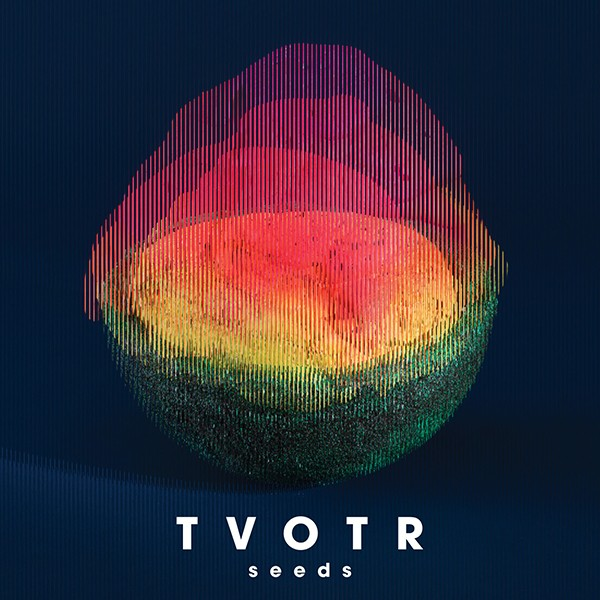 tvotr-seeds-web.jpg