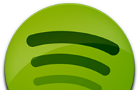 Nerd alert: How Spotify works