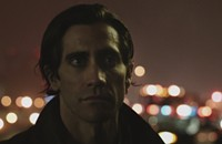 Forget Jake Gyllenhaal—cinematographer Robert Elswit is the real star of <i>Nightcrawler</i>