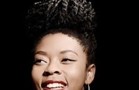 <em>Reader</em>'s Agenda Sun 6/15: Chicago Blues Festival, <i>Sketchbook 14: 2049</i>, and a Wax Trax Pop-Up Shop