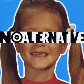 No_Alternative_girl.jpg