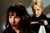 Brian De Palma's <em>Passion</em>; or, hooked on classicism