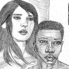 North American exclusive: Album stream of Willis Earl Beal's Acousmatic Sorcery