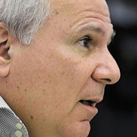 Northwestern Accuses Protess of of Rank Deceptions
