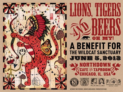 lions_tigers_and_beers_2013_poster_horizontal_v2.jpg