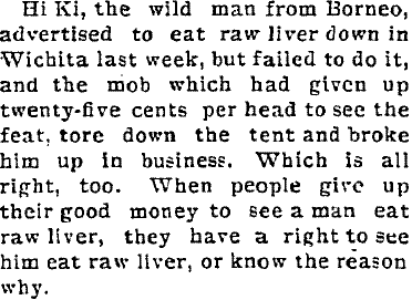raw_liver_wild_man_Daily_Journal_Telluride__August_03_1901.jpg