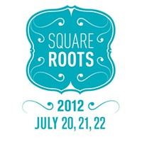 Old Town School drops the Folk & Roots fest for Square Roots