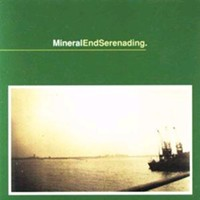 On Mineral and midwestern emo's second wave