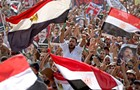 On Mohamed Morsi, Al Jazeera, and censorship