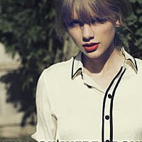 On the charts: Taylor Swift goes dubstep