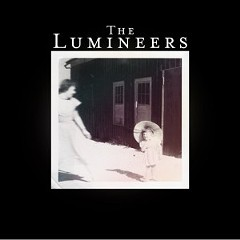On the Lumineers' commercial appeal