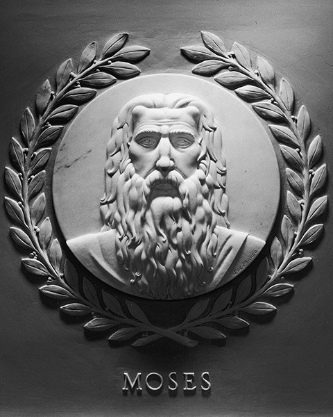 Moses-UScapitol-magnum.jpg
