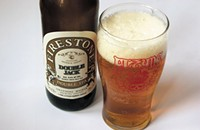 One Sip: Firestone Walker Double Jack Double IPA