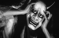 Weekly Top Five: The best of Japanese horror cinema