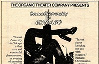 Ads From the Past: July 19, 1974