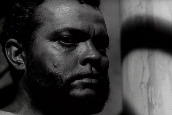 welles_as_othello.jpg