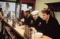What's new again: Hal Ashby's <em>The Last Detail</em> (1973)