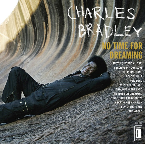 charles-bradley-no-time-for-dreaming_thumb.jpg