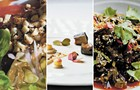 Our favorite restaurants of 2011