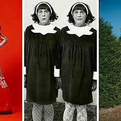 Our favorite visual art of 2014