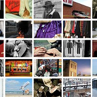 Our fifth annual Photo Issue