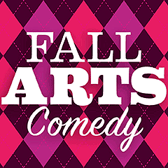 Our guide to fall comedy