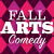 Our guide to fall comedy 2013