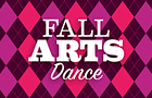 Our guide to fall dance 2013