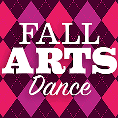 Our guide to fall dance