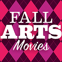 Our guide to fall movies 2013