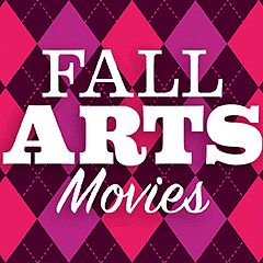 Our guide to fall movies