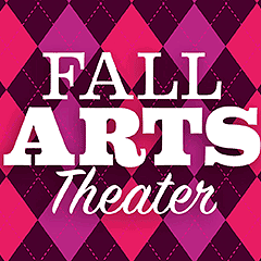 Our guide to fall theater