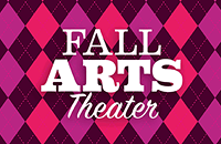 Our guide to fall theater 2013