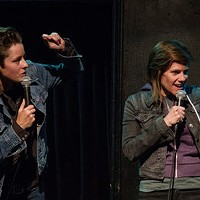 Our top picks for fall comedy