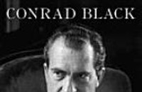 Out of Elba, Conrad Black Knows What Ails the Media