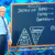 "Own Glenn Beck's ""Chalk Norris"""
