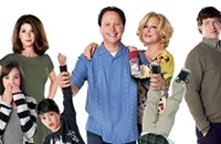 <i>Parental Guidance</i> must be good for someone besides Billy Crystal