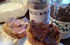 One Bite: bacon jam from P & E Mullins