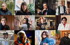 People Issue 2014: Twenty fascinating Chicagoans tell their stories