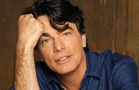 Peter Gallagher and Hershey Felder coming to Drury Lane Water Tower Place