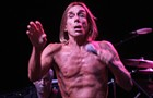 Photo Pit: Iggy & the Stooges