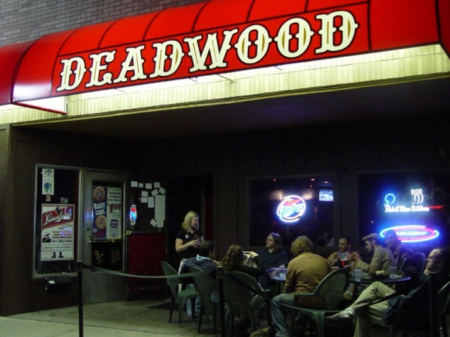 deadwood-tavern-1.jpg