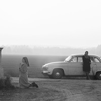Polish director Pawel Pawlikowski delivers a spiritual masterpiece