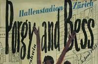 Porgy and Bess: The Backstory