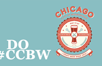 Chicago Craft Beer Week and more in this week's food and drink events